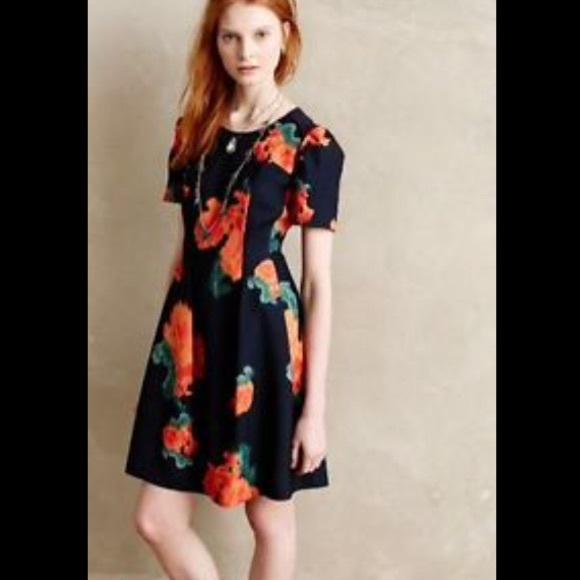 Mcginn dresses
