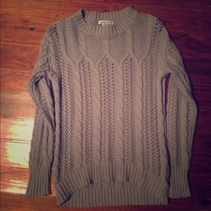 8f23f03969 Hannah Beury Sweaters for Women
