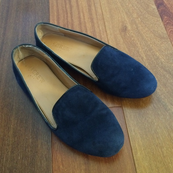 70 off j crew shoes j crew shoes from vivian 39 s closet for J crew bedroom slippers