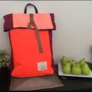 Without Walls Handbags - Urban Outfitters Without Walls Knapsack Backpack