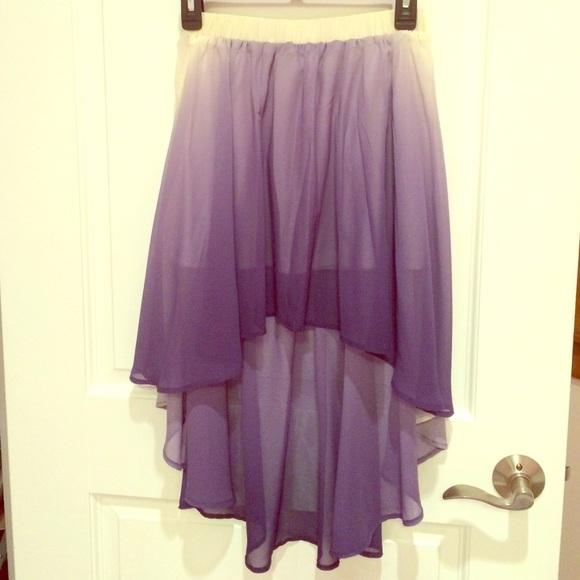 53 topshop dresses skirts topshop goldie