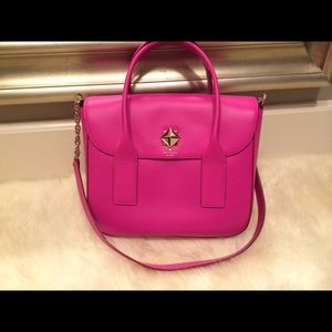 kate spade 'New Bond Street - Florence' Satchel