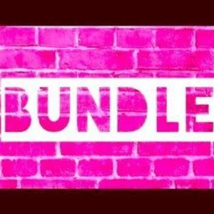 Other - Bundle for @tinysantas