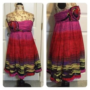 LaRok Dresses & Skirts - LaRok dress