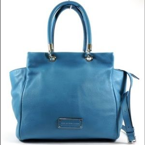 Marc by Marc Jacobs Bentley tote