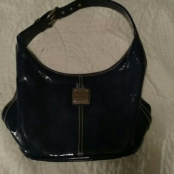 Cheap Wedding Dresses Jackson Ms: 78% Off Dooney & Bourke Handbags