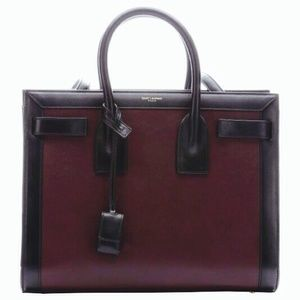 ysl handbag new