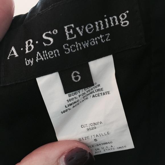 Arden b evening dresses saks