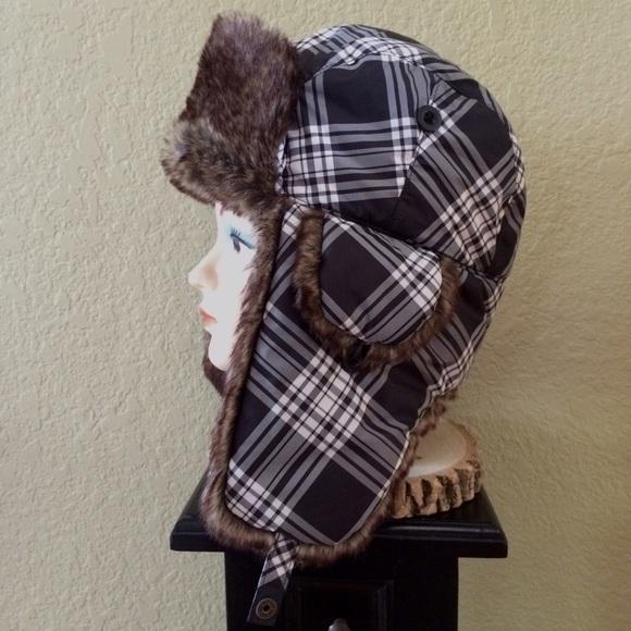 80 eddie bauer jackets blazers sale eddie bauer