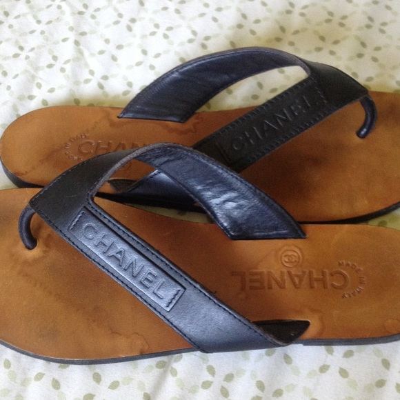 pggkyIND6DLeather Sandals a2eCwHzks