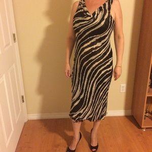 Dresses & Skirts - 2 dresses in 1!!!