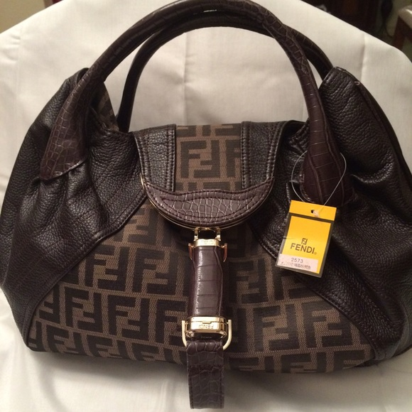 Handbags - Replica spy bag like Fendi 9c1dc2514bc63