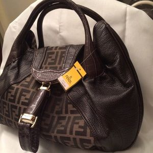 Bags - Replica spy bag like Fendi 1a35badaf9481