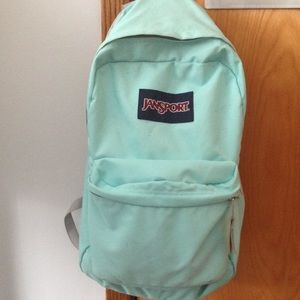 Our team of experts has selected the best Jansport backpacks out of hundreds of models.