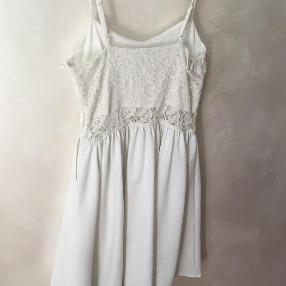 Gigabyte gsmart roma r2 plus white dresses