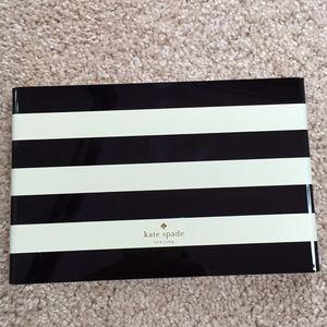 Kate Spade Picture Frame
