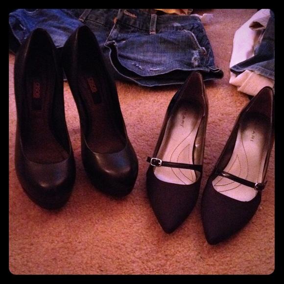 asos shoe size guide womens