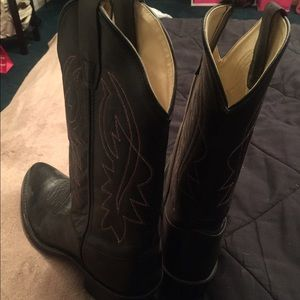 Boots - Boot barn cowboy boots