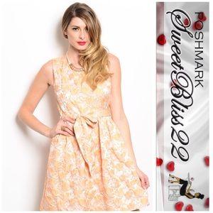 Dresses & Skirts - 💕Southern Comfort💕