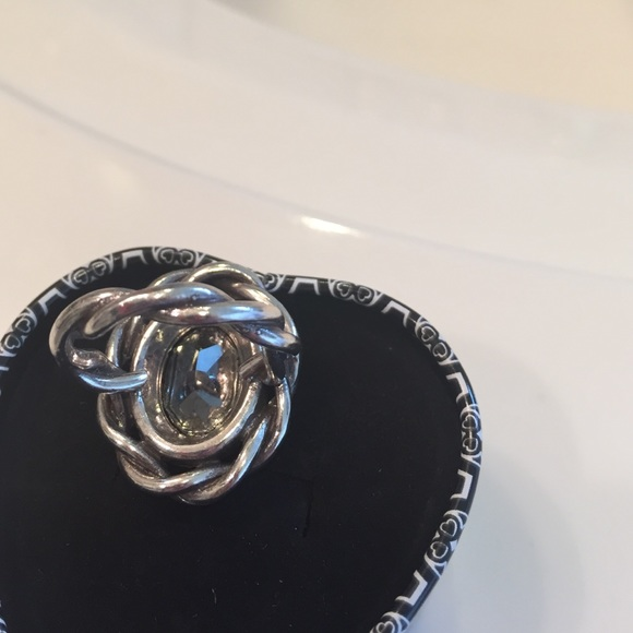 49 brighton jewelry brighton ring from s