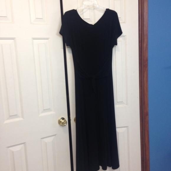 Perception New York Dresses Dress Poshmark