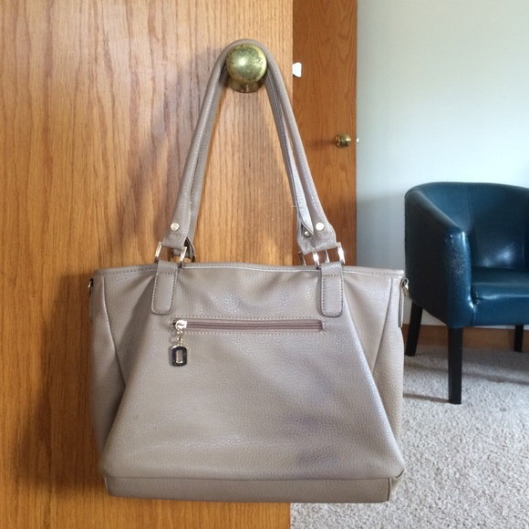 59e2ff0eb601 Michael Kors Bags At Tj Maxx | Stanford Center for Opportunity ...