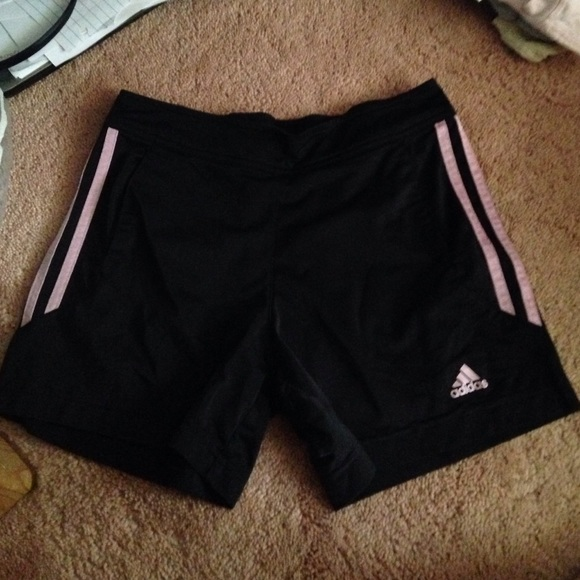 PriceAdidas Lowest Lowest PriceAdidas Shorts Lowest Shorts H92YIbeWED
