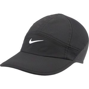 ea2be643aea66 Nike Accessories - Nike Women s Featherlight 2.0 Adjustable Hat