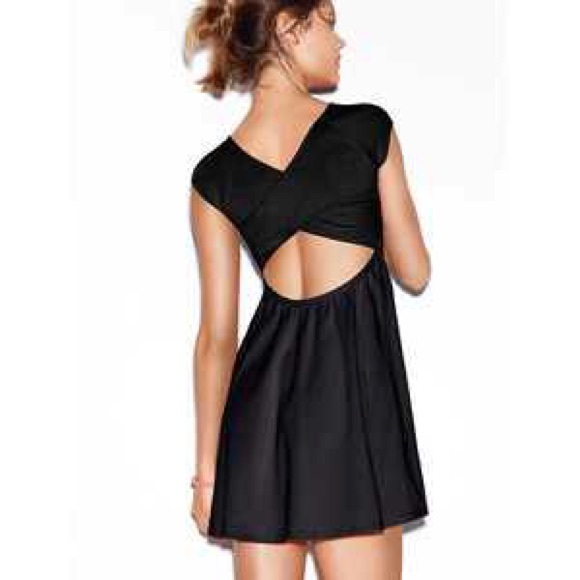 61 Off Pink Victoria 39 S Secret Dresses Skirts Nwt