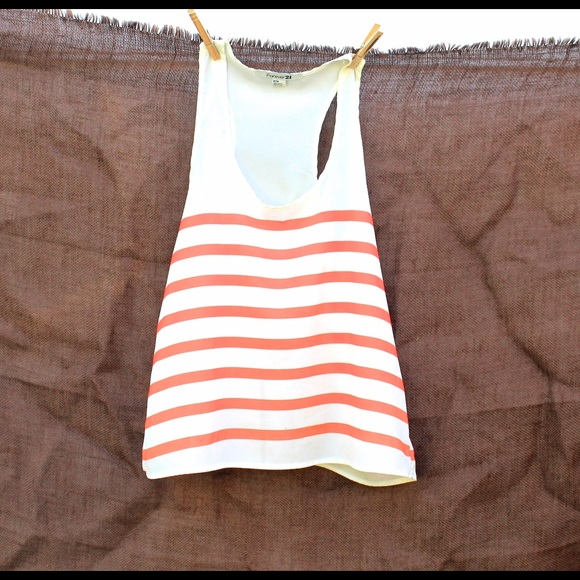 Shop for striped top at senonsdownload-gv.cf Free Shipping. Free Returns. All the time.