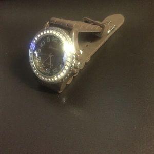 Jewelry - Watch - Brown