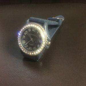 Jewelry - Watch - Navy