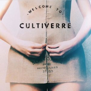 Cultiverre Jewelry - 🆕 2017 Cultiverre Collection