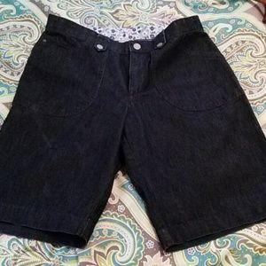 Lee Pants - Lee shorts