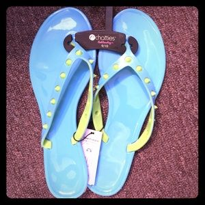 68 chatties shoes nwt chatties canvas shoes from