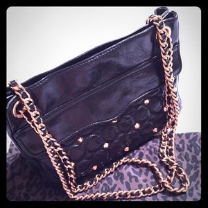 Rebecca Minkoff Studded Bag