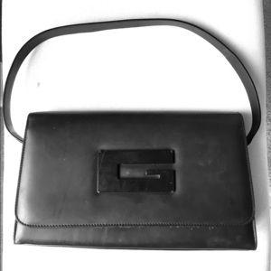 ⏳SALE ⌛️Gucci Bag
