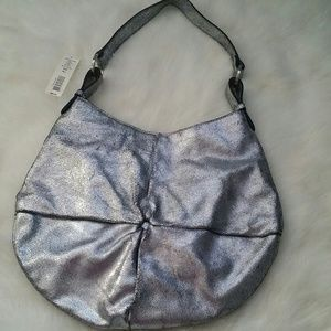 Kate Landry Chain Shoulder Bag 75