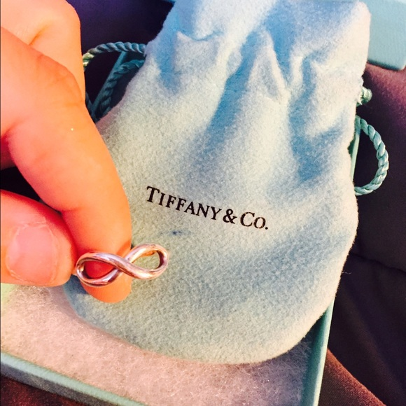 33 off tiffany amp co jewelry tiffany and co sterling
