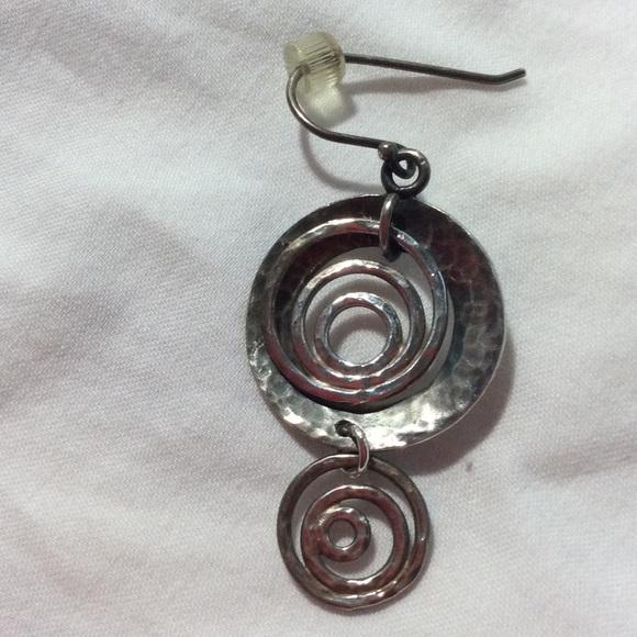 silpada silpada earrings retired from s closet on