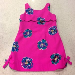 Lilly Pulitzer Dresses & Skirts - 🆕LISTING! Lilly pulitzer shift dress