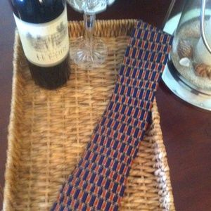 Cape Cod Other - Cape Cod Men's necktie
