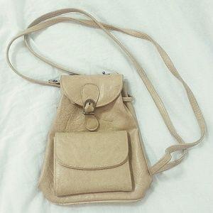 Convertible Bag [FINAL PRICE]