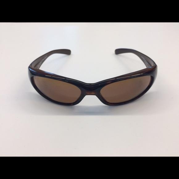 Sunglasses Maui Jim Women's Seafarer Polarized O8wPkXn0