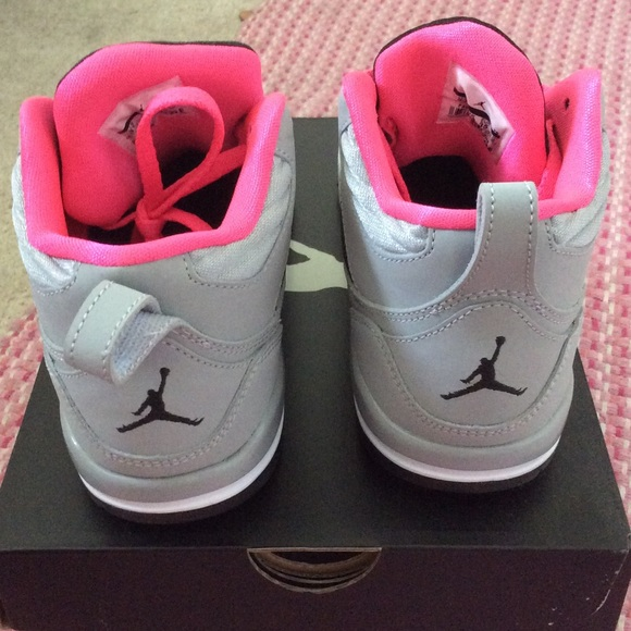 jordan shoes jordan flight size 3 youth final price