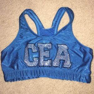 Other - CEA Sports Bra