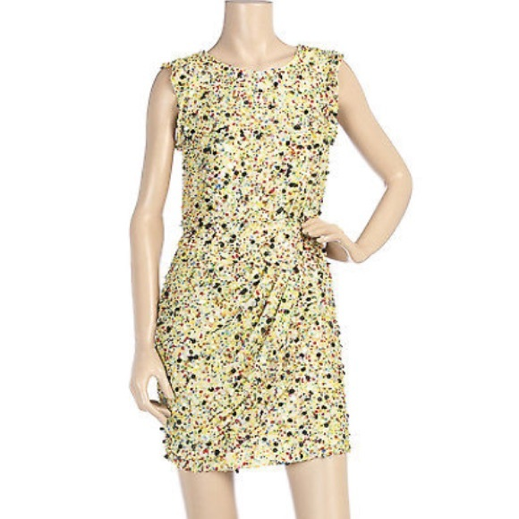 83% off 3.1 Phillip Lim Dresses &amp Skirts - 🎉Host Pick! 3.1 ...