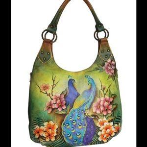 78% off Handbags