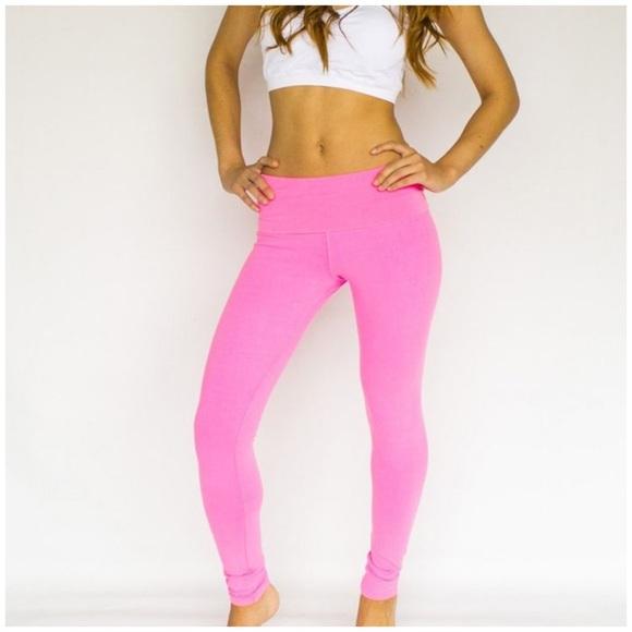 TillieCreekClothing Pants