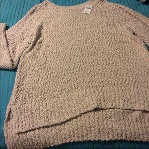Adorable Legging Sweater